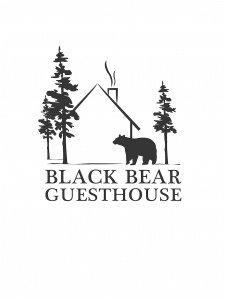 BLACKBEAR-GUESTHOUSE_LOGO FINAL